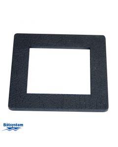 Frame Control Panel