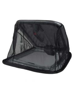 Mosquito net Throw-over for hatches - small #1705