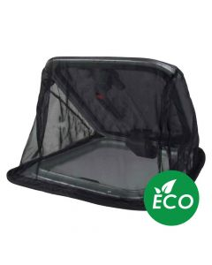 Mosquito net Throw-over ECO for hatches - small #1706