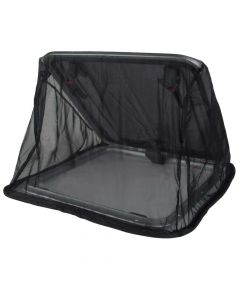 Mosquito net Throw-over for hatches - regular #1710