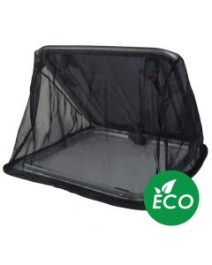 Mosquito net Throw-over ECO for hatches - regular #1711