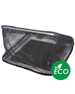 Mosquito net Throw-over ECO for hatches - large #1716
