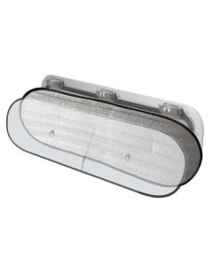 Moisture / heat insulation for portlights - large #6335