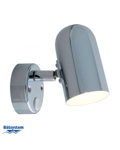 Bayspot LED Reading Light