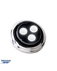 Aquadisc Underwater Light 100