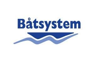 batsystem_logo_300x200